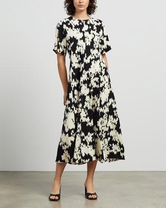 Stine Goya Mose Dress