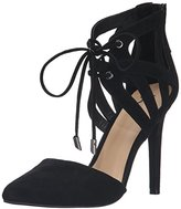 Joe's Jeans Women's Camden D'orsay Pump