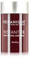 Instant-FX Hair Fibers - Exclusive - Blonde