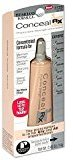 Physicians Formula Physician's Formula Conceal Rx .49 oz. Physicians Strength Concealer in Fair Light