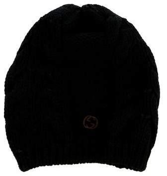 17d0c367 Gucci Wool Women's Hats - ShopStyle