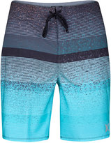 Hurley Men's Boardshorts