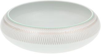 Vista Alegre Venezia Large Salad Bowl