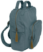 Numero 74 Organic Cotton Children's Backpack