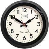 Newgate Small Electric Clock