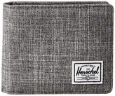 Herschel Unisex-Adult's Roy + Coin RFID Blocking Wallet