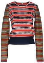 MANOUSH Pullover