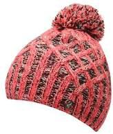 Spyder Women Moritz Girls Hat