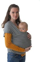SnuggBugg Style Child Carrier. This 4-in-1 Baby Wrap and Infant Sling Keeps Your Baby Close and Comfortable. NO-HASSLE GUARANTEE.