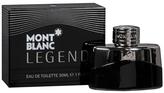 Montblanc Mont Blanc Legend Eau de Toilette Spray for Men