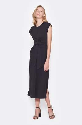 Joie Lucina Dress