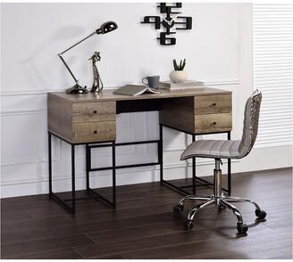 ACME Furniture Desirre Desk