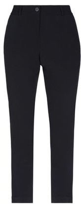 Hotel Particulier Casual pants