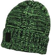 Brunotti Kanusei Hat Navy
