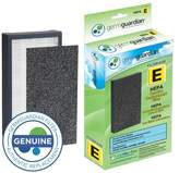 Germ Guardian GermGuardian® FLT4100 HEPA GENUINE Replacement Filter E for AC4100 Air Purifier