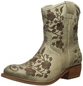 Taos Women's Privilege Western Boot
