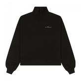 PAM Theory Crewneck Sweatshirt