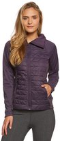 The North Face Women's Thermoball Active Jacket 8157129