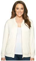 Tart Plus Size Hollice Jacket Women's Coat
