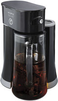 Mr. Coffee Tea Caf Iced Tea Maker