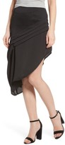 The Fifth Label Women's Cue The Beats Skirt