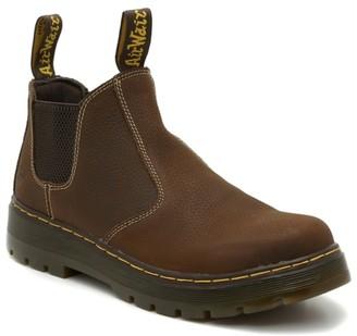 Dr. Martens Hardie Boot