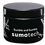 Bumble and Bumble Sumotech 50ml - Pack of 2