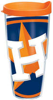Tervis Tumbler Houston Astros 24 oz. Colossal Wrap Tumbler