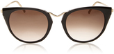 Thierry Lasry Hinky Sunglasses