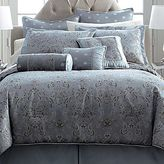 Royal Velvet Thompson 7-pc. Comforter Set & Accessories