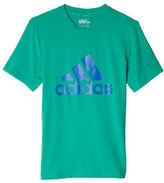 Adidas Prime Logo Tee