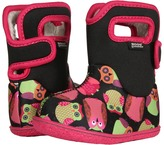 Bogs Baby Owls Girls Shoes