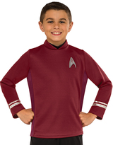Rubie's Costume Co Scotty Costume - Kids