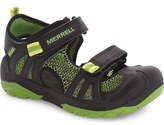 Merrell Hydro Rapid Sport Sandal (Toddler, Little Kid & Big Kid)