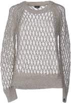 Snobby Sheep Sweaters - Item 39710066