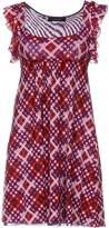 Fisico Short dresses - Item 34723640