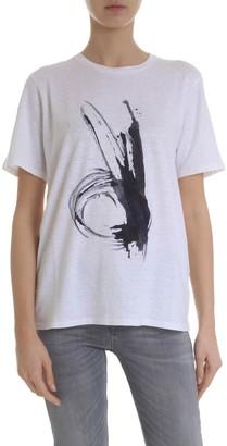 Lamberto Losani T-shirt