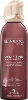 Alterna Bamboo Volume Uplifting Hairspray