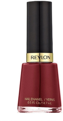 Revlon Nail Enamel 14.7Ml Valentine
