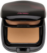 Shiseido 'The Makeup' Perfect Smoothing Compact Foundation Refill - B20