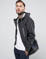 Poler 3L Duck Jacket
