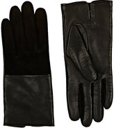 Rag & Bone Women's Division Leather Gloves