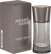 Giorgio Armani Mania Man Eau de Toilette