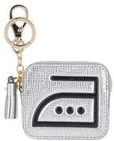 Anya Hindmarch Coin purse