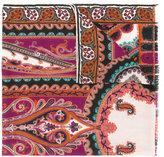 Etro Dhely scarf