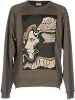 Dries Van Noten Sweatshirts - Item 12051189