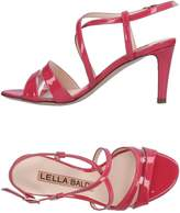 Lella Baldi Sandals - Item 11214952