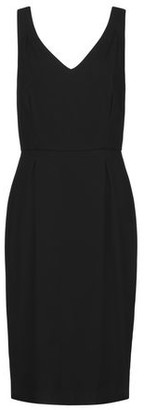 MAISON LAVINIATURRA Knee-length dress