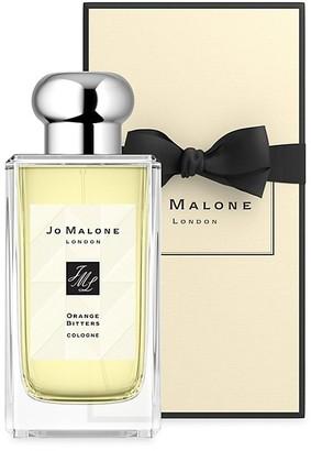 Jo Malone Orange Bitters Cologne