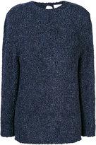 IRO Crema sweater